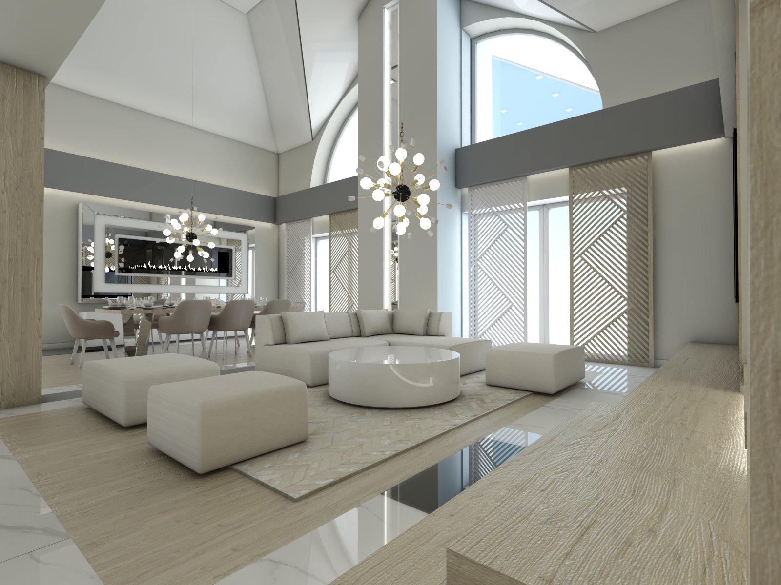 Projektowanie architektoniczne Jędrzejów